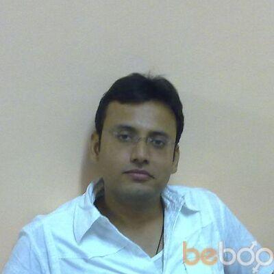 Фото мужчины lucky, Караганда, Казахстан, 29