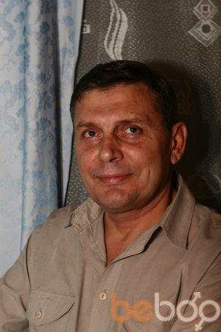 Фото мужчины xamsin, Киев, Украина, 51