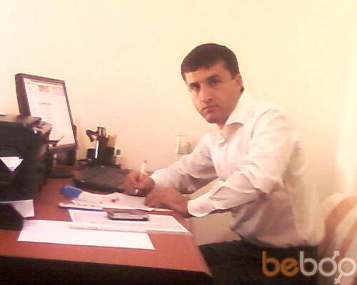 Фото мужчины Фирузчон, Душанбе, Таджикистан, 33