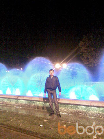 Фото мужчины 8834806, Баку, Азербайджан, 29
