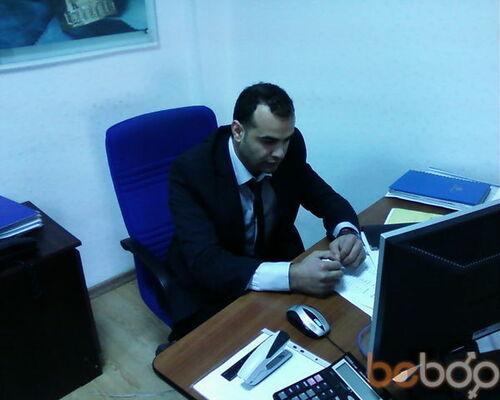 Фото мужчины donandcek, Баку, Азербайджан, 31
