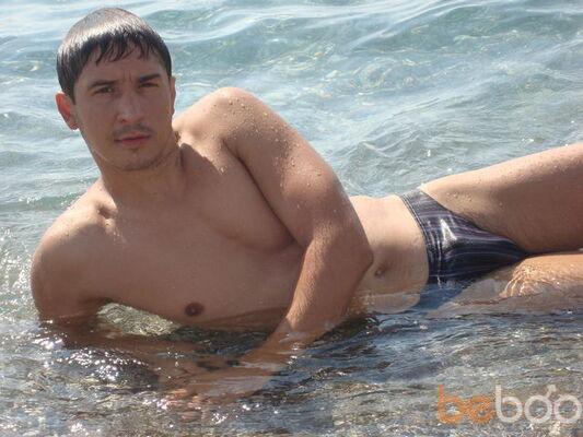 Фото мужчины олег1978, Киев, Украина, 38