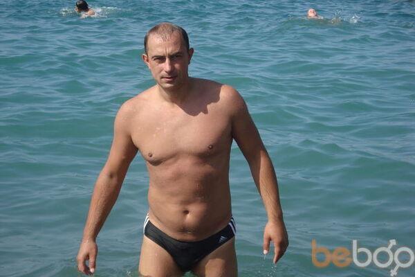 Фото мужчины гвоздь, Казань, Россия, 43
