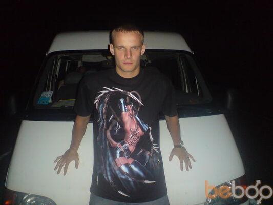 Фото мужчины Olgert, Гродно, Беларусь, 30