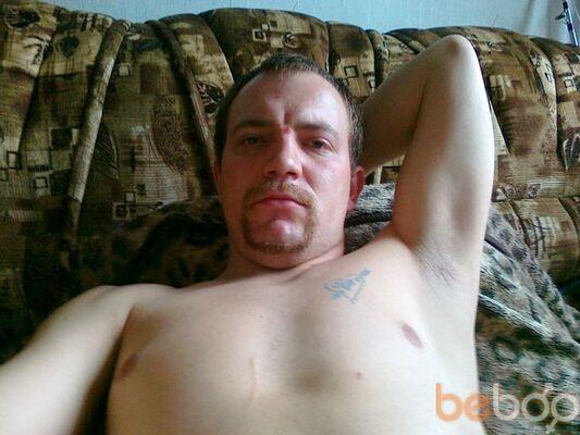 Фото мужчины jurez ramb, Тверь, Россия, 34