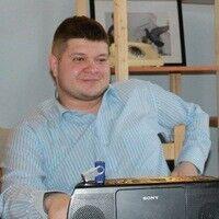 Фото мужчины Александр, Великий Новгород, Россия, 31