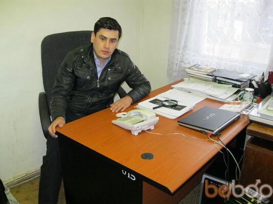 Фото мужчины Zalatoy, Душанбе, Таджикистан, 34