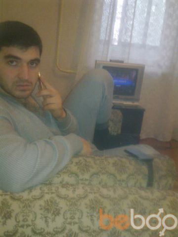 Фото мужчины Joni, Душанбе, Таджикистан, 30