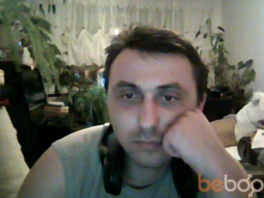 Фото мужчины Kent, Ивано-Франковск, Украина, 33