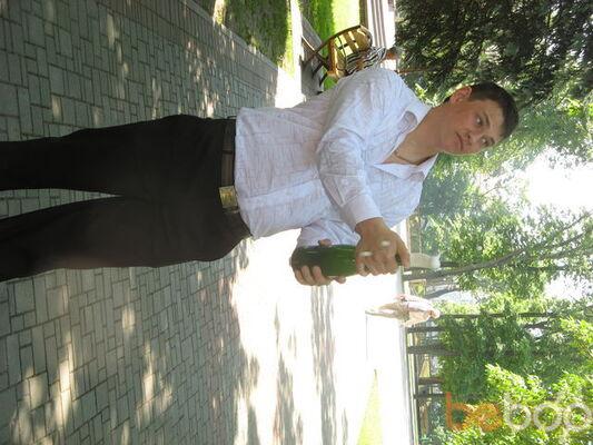 Фото мужчины zemelia, Гродно, Беларусь, 26