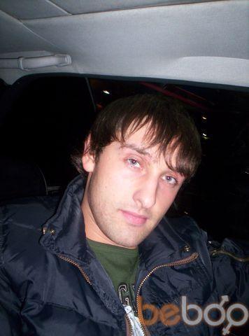 Фото мужчины Sebostjan, Таллинн, Эстония, 35