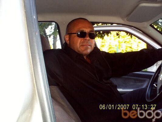Фото мужчины Vlas, Винница, Украина, 52