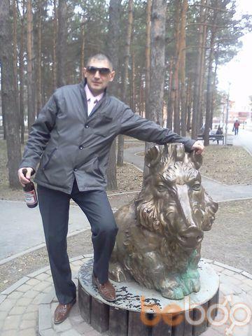 Фото мужчины badboy77, Сургут, Россия, 40
