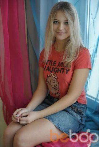 Фото девушки Ангелина, Донецк, Украина, 32