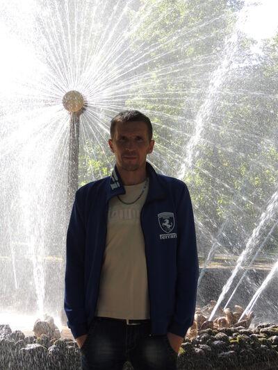 Фото мужчины Анатолий, Псков, Россия, 36