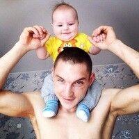 Фото мужчины Егор, Омск, Россия, 29
