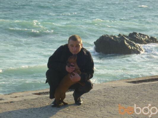 Фото мужчины koresh, Ялта, Россия, 33