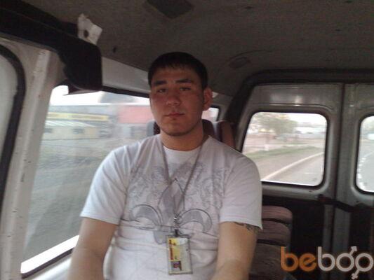 Фото мужчины TATARIN, Уральск, Казахстан, 30