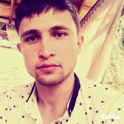 Фото мужчины 973452525tel, Ташкент, Узбекистан, 30
