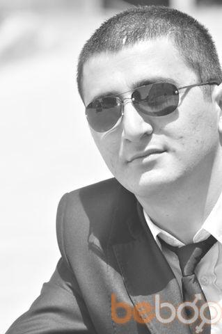 Фото мужчины aliyev, Баку, Азербайджан, 31