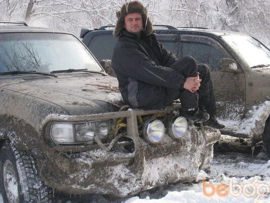 Фото мужчины ahdreo, Одесса, Украина, 36