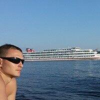 Фото мужчины Руслан, Омск, Россия, 32