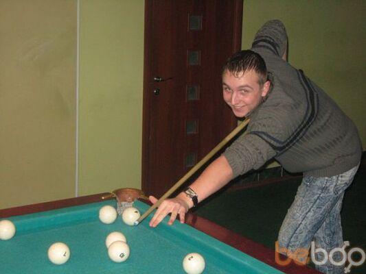 Фото мужчины BuJI9I, Лида, Беларусь, 24