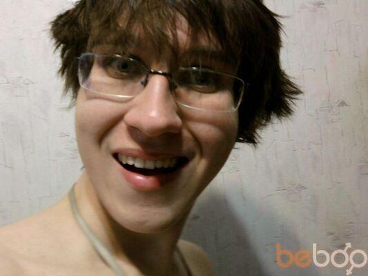 Фото мужчины poo3er, Волжский, Россия, 27