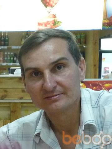Фото мужчины Павел, Горловка, Украина, 50