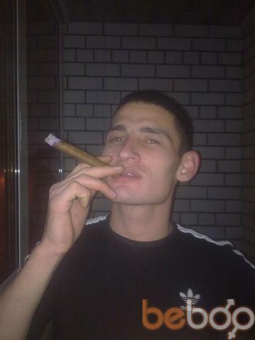Фото мужчины rafikjon, Волгоград, Россия, 31