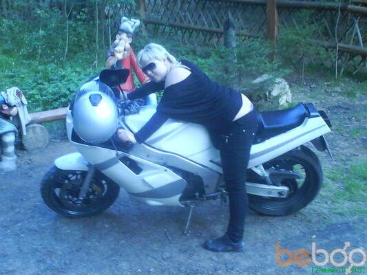 Фото девушки KosMos, Серпухов, Россия, 26