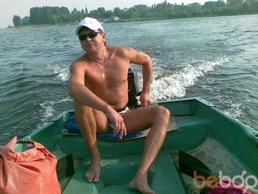 Фото мужчины skorpion, Волга, Россия, 48