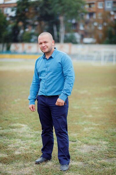 Фото мужчины Викинг, Бар, Украина, 29
