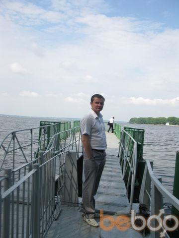 Фото мужчины vitos840ik, Городок, Беларусь, 34