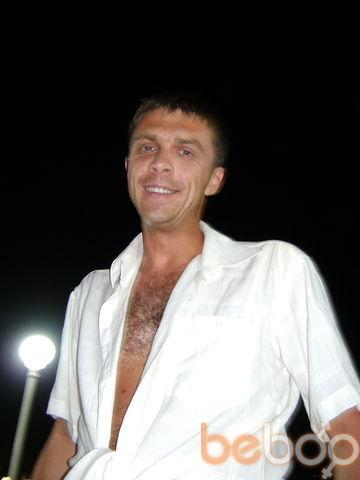 Фото мужчины Константин, Львов, Украина, 43