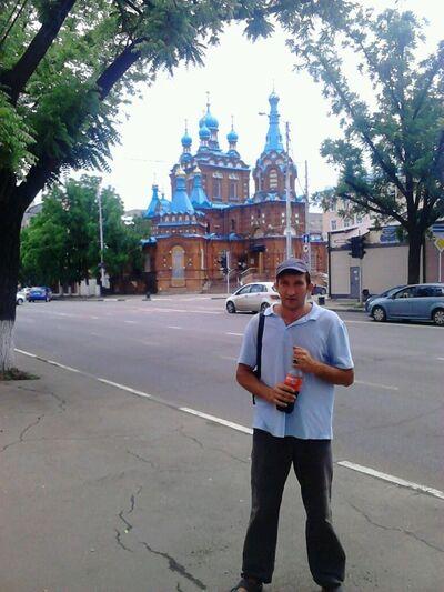 Фото мужчины марк, Тамбов, Россия, 32