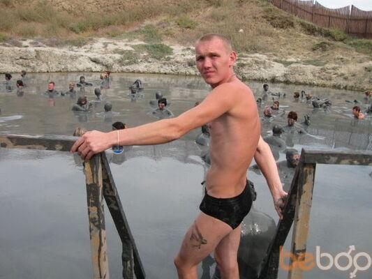 Фото мужчины просто я, Рыбинск, Россия, 34