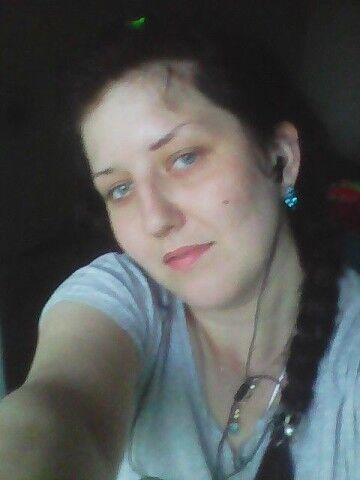 Фото девушки Настена, Хабаровск, Россия, 24