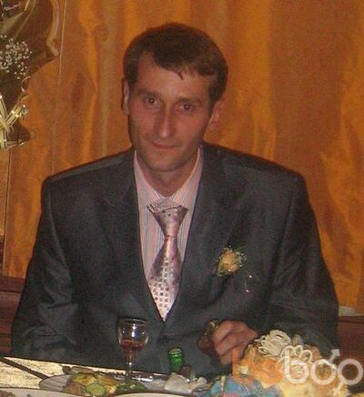 Фото мужчины саша, Санкт-Петербург, Россия, 37