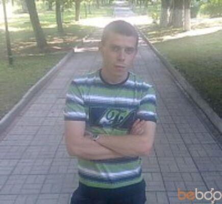 Фото мужчины alikopone, Кострома, Россия, 27