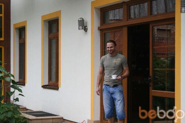 Фото мужчины iwan, Быдгощ, Польша, 43