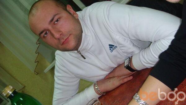 Фото мужчины Hooligans, Гомель, Беларусь, 27