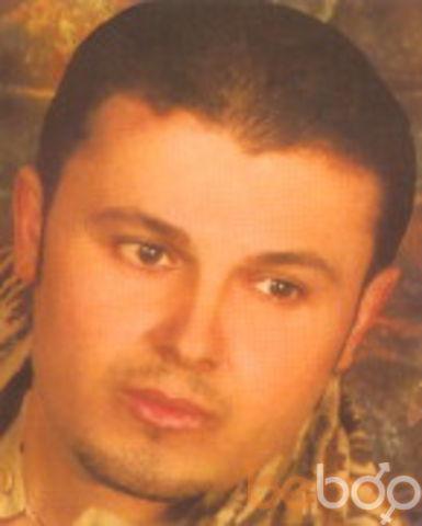 Фото мужчины tarazan, Витебск, Беларусь, 37