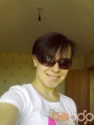 Фото девушки bad girl88, Орел, Россия, 28