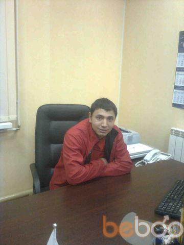Фото мужчины Фарик, Санкт-Петербург, Россия, 30