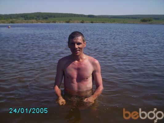 Фото мужчины Ramzes4, Красноярск, Россия, 37