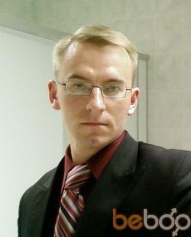 Фото мужчины Lexx, Астана, Казахстан, 40
