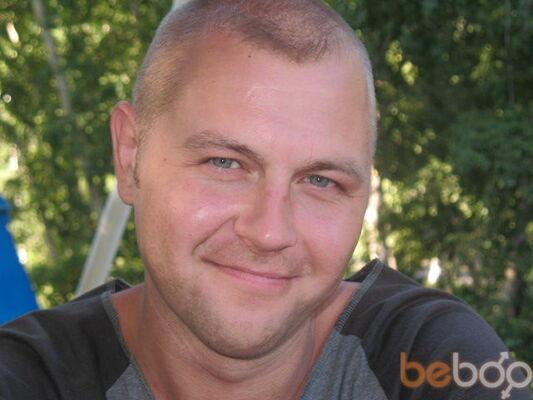 Фото мужчины sega, Москва, Россия, 37