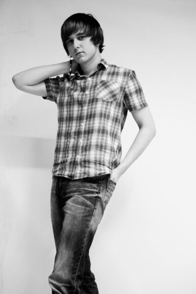 Фото мужчины Олег, Электросталь, Россия, 19