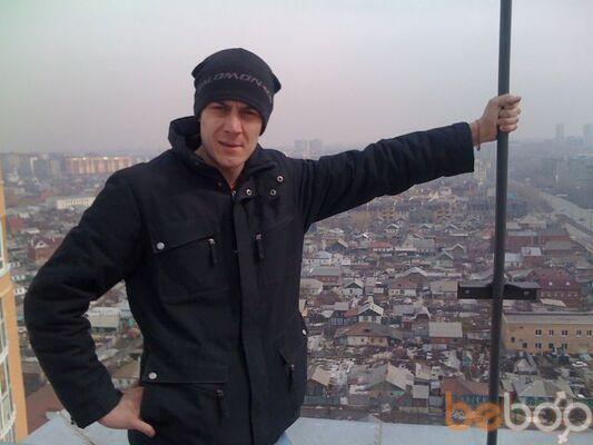 Фото мужчины zizaq, Челябинск, Россия, 33